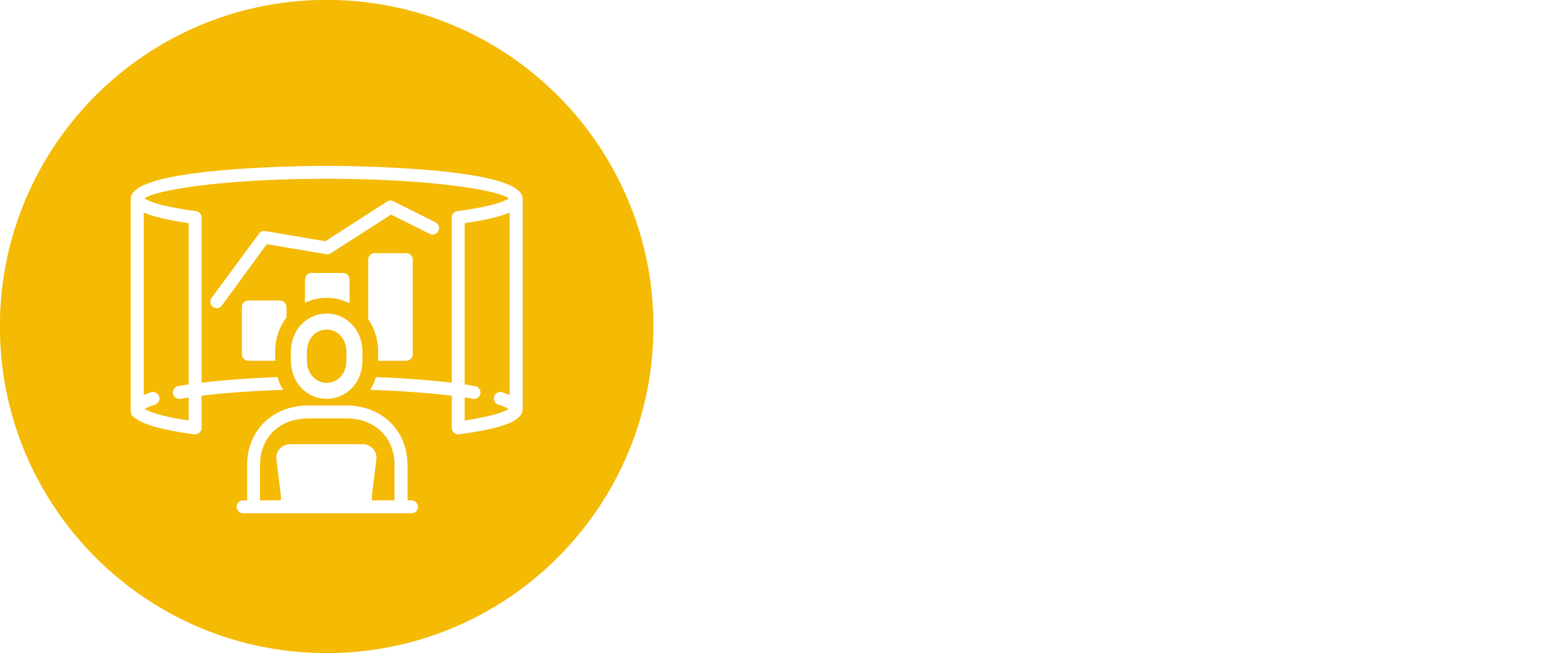 Business Grant Funding icon