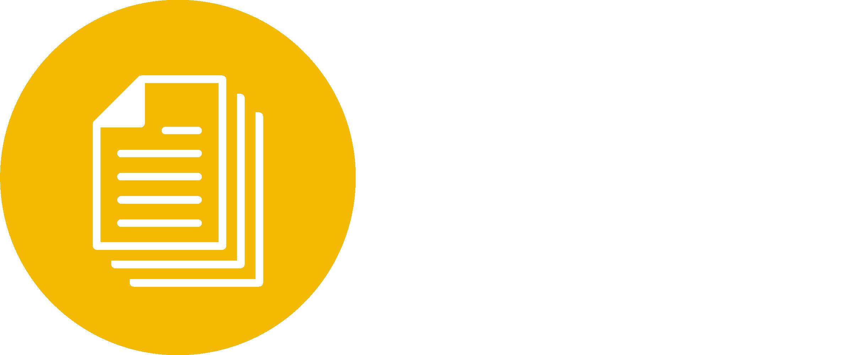 client-hub_resource-centre@2x